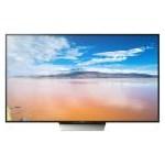 TV Sony KD-65XD7505