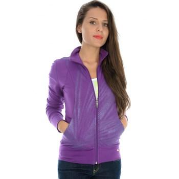 Jacheta PUMA pentru femei MOVE SWEAT JACKET (505814_01)