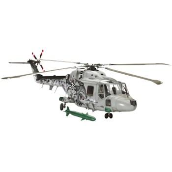 Elicopter Westland Lynx HAS.3