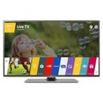 TV LG 50LF652V + LG Telecomanda Magic Motion AN-MR600 cadou!