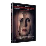 Animale de noapte DVD