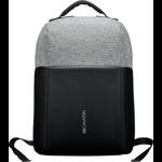 Canyon Rucsac notebook 15.6 inch CNS-CBP5BG9 Dark Grey