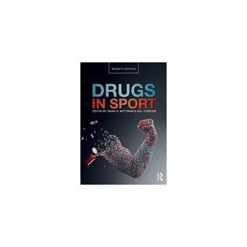 Drugs in Sport, editura Taylor & Francis
