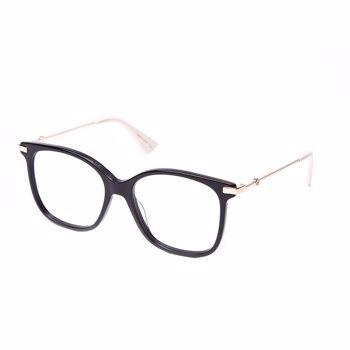 Rame ochelari de vedere dama Gucci GG0512O 003 52mm