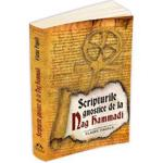 Scripturile gnostice de la Nag Hammadi - Elaine Pagels, editura Herald