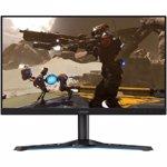 Monitor LED Gaming Lenovo Legion Y25-25 24.5 inch 1ms Black