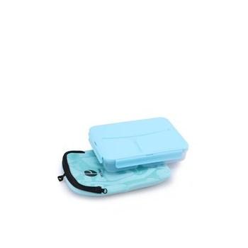 Cablu micro USB Hama 1.8 m 4007249545886