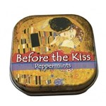 Before the Kiss Peppermints