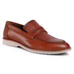Pantofi QUAZI - QZ-08-04-000679 104