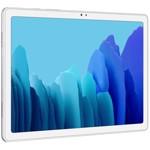 Tableta Samsung Galaxy Tab A7 T500 10.4 32GB Wi-Fi Android 10 Silver sm-t500nzsa