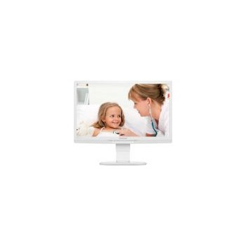 """MONITOR 21.5"""" LED PHILIPS CLINICAL"""