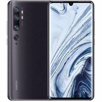 Telefon mobil Xiaomi Mi Note 10 128GB Dual SIM 4G Midnight Black EU MZB8607EU
