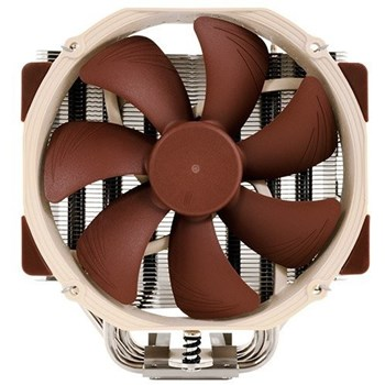 Cooler procesor Noctua NH-U14S cpntu14s
