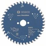 Bosch panza ferastrau circular Expert for Aluminium 140x20x1.8/1.3x42 T