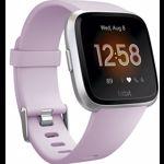 Ceas smartwatch Versa Lite