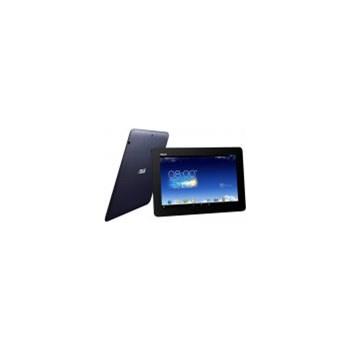 "Tableta Asus MeMO Pad FHD 10 ME302C, Procesor Intel® Atom™ Z2560 Dual Core 1.6GHz, LED Backlight WUXGA 10.1"", 2GB RAM, 16GB Flash, Android 4.2 (Albastra)"