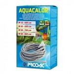 Prodac Incalzitor 50w Acv 40-50 L