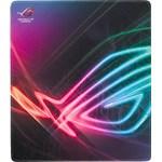 Mouse Pad Asus NC03 ROG Strix Edge 90mp00t0-b0ua00