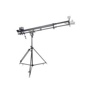 Foton Crane Stork - macara pentru filmare VDSLR