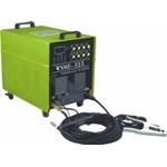 PROWELD Invertor sudura WSME-250 (400V), TIG/WIG (AC/DC), 5-250 A