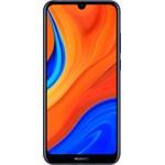 Telefon mobil Huawei Y6S, Dual SIM, 32GB, 3GB RAM, 4G, Orchid Blue