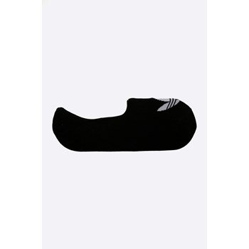 adidas Originals - Sosete scurte