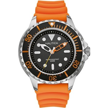 Ceas Nautica NMX 650 A18633G Dive Style