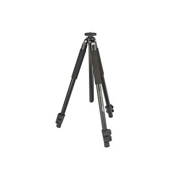 Giottos YTL9253 - picioare aluminiu trepied foto - video