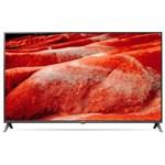 Televizor LG 55UM7510PLA, 139 cm, Smart, 4K Ultra HD, LED