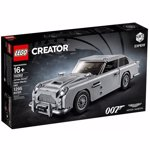 LEGO James Bond Aston Martin (10262)