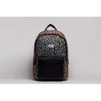 W Heritage Backpack