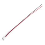 Cablu JST + conector cu 2 fire