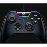 Controller Razer Xbox One Wolverine Tournament Edition RZ06-01990100-R3M1
