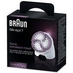 Rezerva epilator Braun SE791 81425448