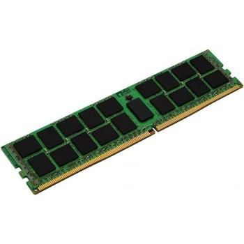 Memorie Server Kingston 8GB DDR3 1600MHz Dell ktd-pe316e/8g