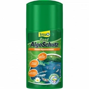 Tetrapond Algoschutz - 250 Ml