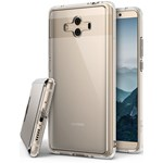 Husa Husa Huawei Mate 10 Ringke FUSION Transparent