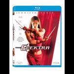 Elektra (Blu Ray Disc)