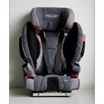 Scaun auto pentru copii cu nevoi speciale Solar Reha 335.000