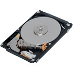 Hard Disk Laptop Toshiba MQ01ABD100M, 1TB, 5400 rpm, 8MB, SATA 3
