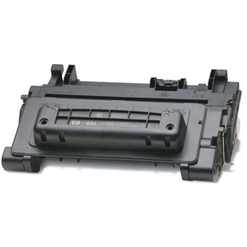 Cartus toner HP 64A, negru
