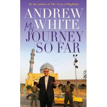 My Journey So Far, Paperback