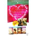 O selectie de 6 carti exceptionale - Iubire, intrigi si pasiune