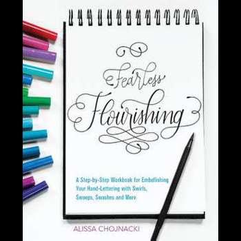Fearless Flourishing