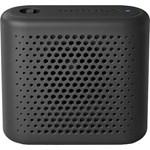 Boxa portabila Philips BT55A, 2 W, Bluetooth, Negru