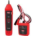 Tester cablu UT682D UNI-T