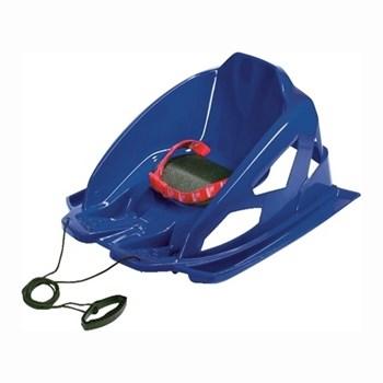 ALPEN GAUDI - SANIE COPII BAMBINO BLUE alpen 996801