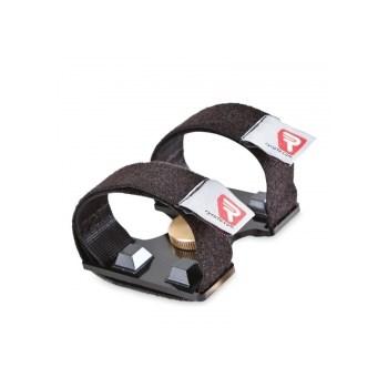 Rycote Wireless Receiver Camera Bracket