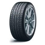 Anvelopa vara Dunlop Sport Maxx Rof 325/30R21 108Y Vara