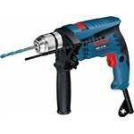 Masina de gaurit cu percutie (bormasina) Bosch Professional GSB 13 RE MR, 0601217100